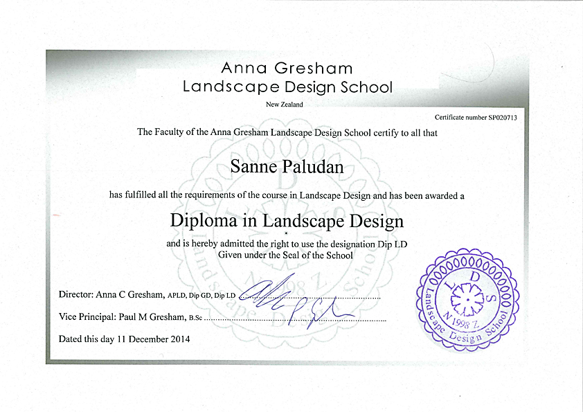 Have-certifikat-low-res