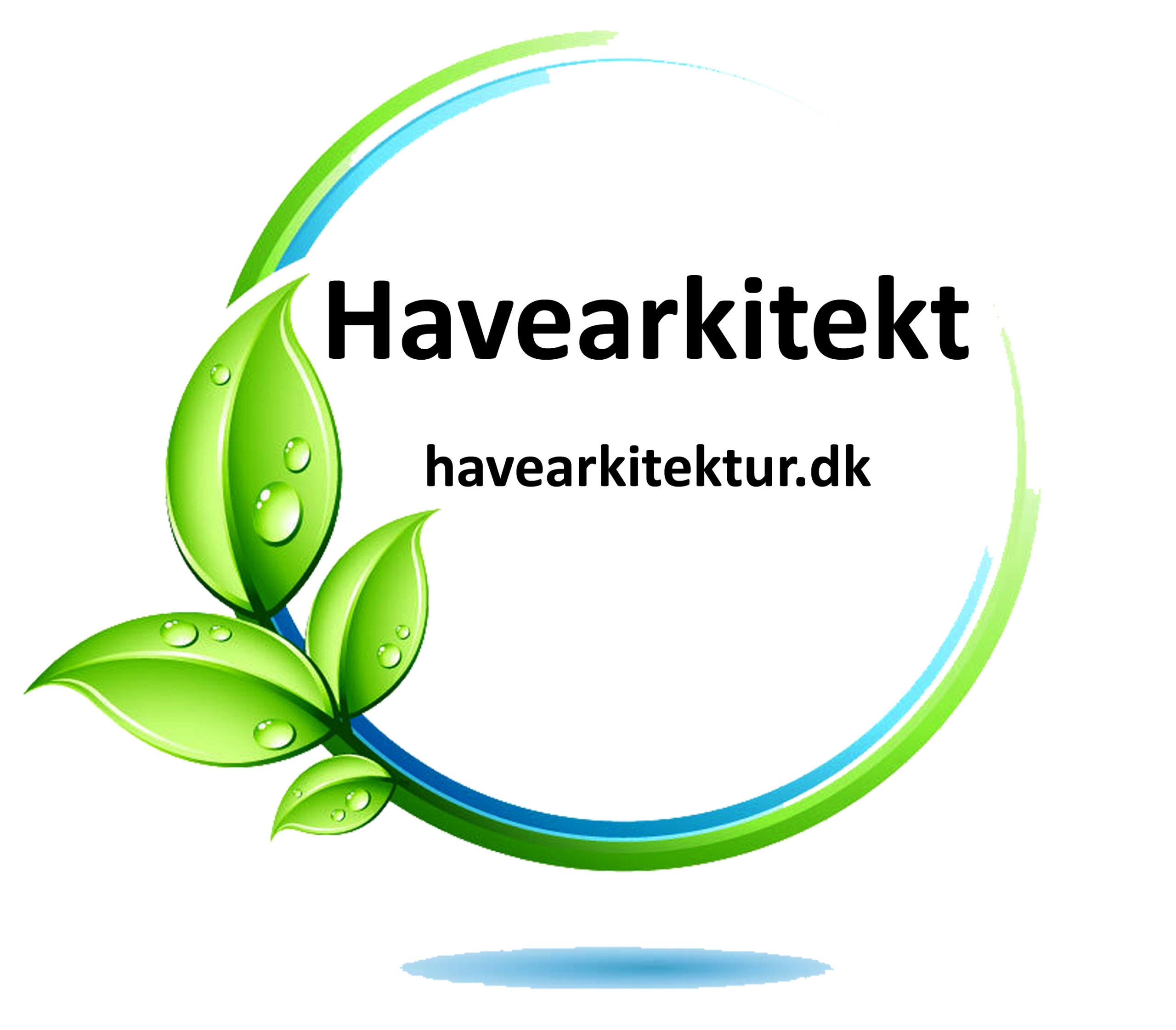 havearkitektur.dk
